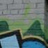 Adore Graffiti