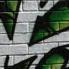 Akes Graffiti