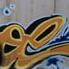 Aksoe Graffiti