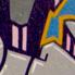 Akuma Graffiti