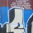 Areo Graffiti