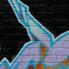 Artchild Graffiti