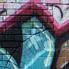 Askem Graffiti