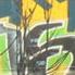 Beast Graffiti