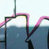 Bkome Graffiti