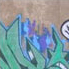 Bues Graffiti