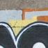 Chefo Graffiti