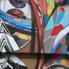 Chor Boogie Graffiti