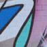 Chuck Graffiti