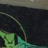 Coab Graffiti