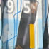 Coupe Graffiti