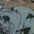 Demos Graffiti