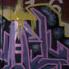 Dose Graffiti