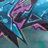 Dsnc Graffiti