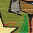 Dwel Graffiti