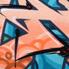 Ekwal Graffiti