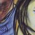 Elicser Graffiti