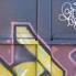 Ensoe Graffiti