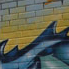 Fathom Graffiti