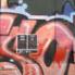 Fatso Graffiti