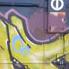 Fes Graffiti