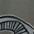 Flak Graffiti