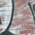 Globe Graffiti