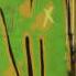 Gums Graffiti