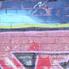 Habit Graffiti