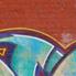 Havik Graffiti