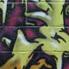 Herbs Graffiti