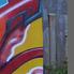 Herezy Graffiti