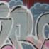 Hirok Graffiti