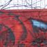 Homesick Graffiti