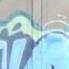 Hoser Graffiti