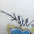 Ice Graffiti