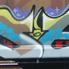 Ides Graffiti