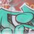 Impos Graffiti