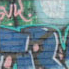 Intro Graffiti