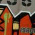 Irish Graffiti