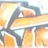 Jet Graffiti