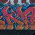 Kamit Graffiti
