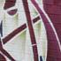 Kane Graffiti