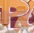 Kaput Graffiti