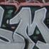 Kasm Graffiti