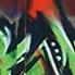 Kels Graffiti