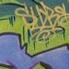 Koma Graffiti