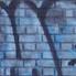 Kome Graffiti