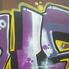 Kush Graffiti