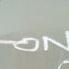 Labrona Graffiti